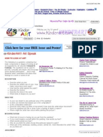 How to Look at a Work of Art_ KinderArt