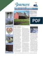 Blackstone Daily 1,4