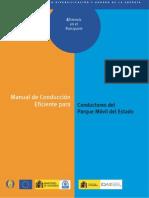 Manual Turismos 2010