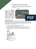 Programa comunitario para el manejo de desechos sólidos.doc