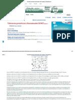 Tolerancias geométricas y dimensionales (GD&T) (página 2) - Monografias