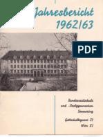 1963 Jahresbericht.pdf