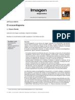 El ecocardiograma.pdf