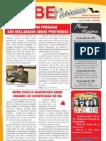 SBENoticias_267