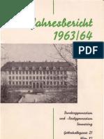 1964 Jahresbericht.pdf