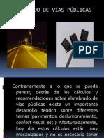 alumbradodevaspblicas-090606144142-phpapp02
