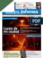 Maipu Informa - Edicion 4 - Versión Digital