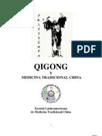 Qigong.teoria