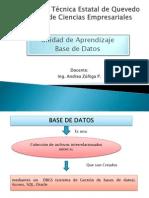 Base de Datos-1