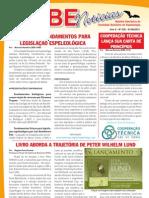 SBENoticias_228