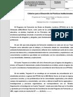 Esquema+Programa+Analitico