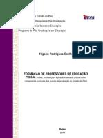 Higson Rodrigues Coelho