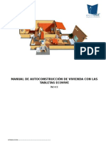 Manual Geoterra