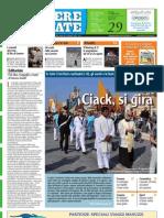 Corriere Cesenate 29-2013