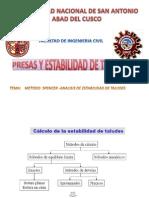 METODO SPENCER F.pptx