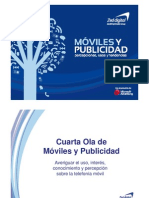 Estudio_Moviles