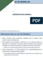 101 justificacion de uso de modelos.pdf