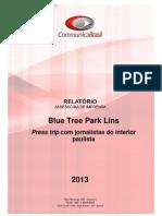Relatório BT Lins - presstrip.pdf