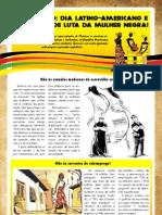 25 de Julho - para web (1).pdf