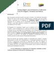 Protocolo Programaciudadaniadigitalservidores (as) Publicos 2012 .Final-2!10!2012