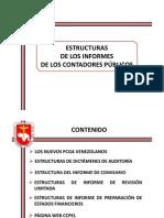 Presentacion ESTRUCTURAS