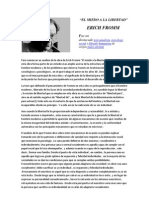 El Miedo a la libertad Erich Fromm.pdf