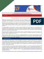 EAD 23 de julio.pdf