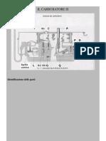 001 Manuale Carburatore-Vespa PX e COSA Ita