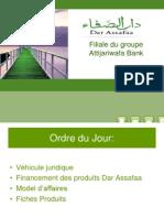 Support-de-présentation-DAR-ASSAFAA