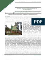 Informe Practica Centro Minero SENA