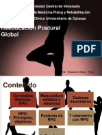 73413488 Reeducacion Postural Global Nueva