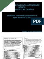 JCMM_Introducción a las Plantas de tratamiento de aguas.pdf