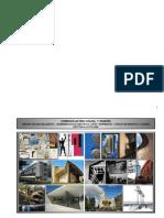 6to_cientifico_arte _expresion_opcionaMatematica_Diseño_Bachillerato_Comunicacion_Visual_Diseño