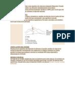 ALTURA ELIPSOIDAL.docx