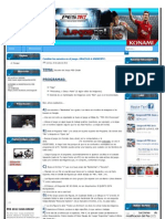 www-juegocell-blogspot-com.pdf