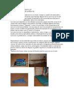 GIMNASIA LESION MEDULAR.doc