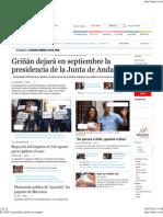 Diario de Hoy