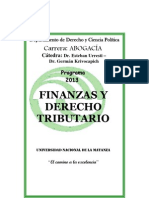 368_FinanzasyDerechoTributarioUrresti