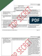 Audits - A1 Answers_rev