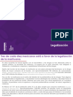 LEGALIZACION - Julio22