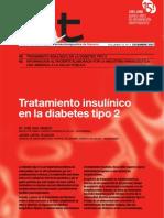 Insulin As