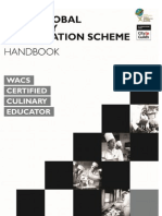 WACS_HB 8499-09_culinary Educator v04