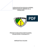 pei2012-120508124910-phpapp02.docx