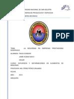 ESFUERZOS Y DEFORMACIONES.docx