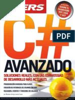 C# Avanzado
