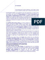 FOLIARES.docx