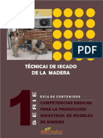 Guia-Técnicas-de-Secado-de-la-Madera