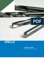 Drills PDF