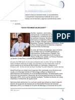 obraelcaminodellider-110422192803-phpapp01