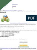 Content Providers _ Felipe Silveira Fala Sobre Android, Java e Desenvolvimento de Software Em Geral